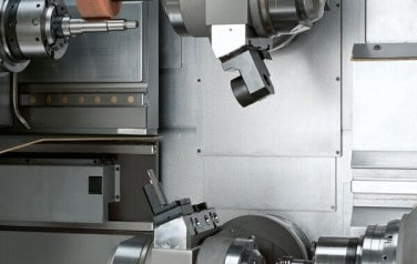 AR Filtrazioni Case History Portfolio Filtrazione Nebbie Oleose RECTIFICATIONS