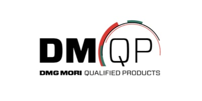 DMQP-dmg-mori-qualified-products-ar-filtrazioni-nebbie-oleose