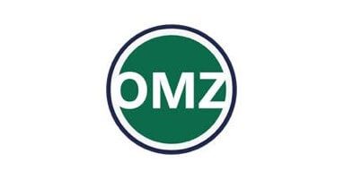 AR Filtrazioni Referenze - OMZ Officina Meccanica Zanotti