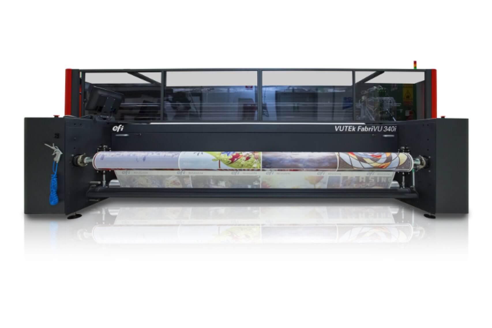 AR Filtrazioni | Filtri industriali per eliminazione nebbie oleose stampa sublimazione