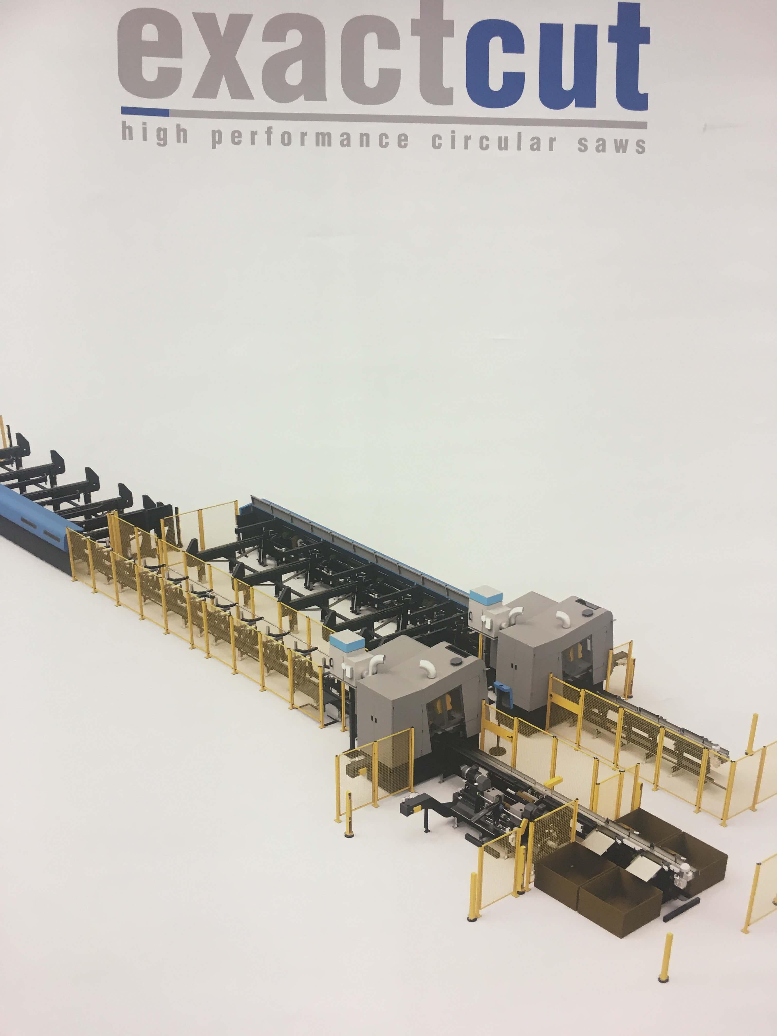 AR Filtrazioni   Filtrazione lubrorefiregerazione taglio sega circolare, nebbie oleose e fumi