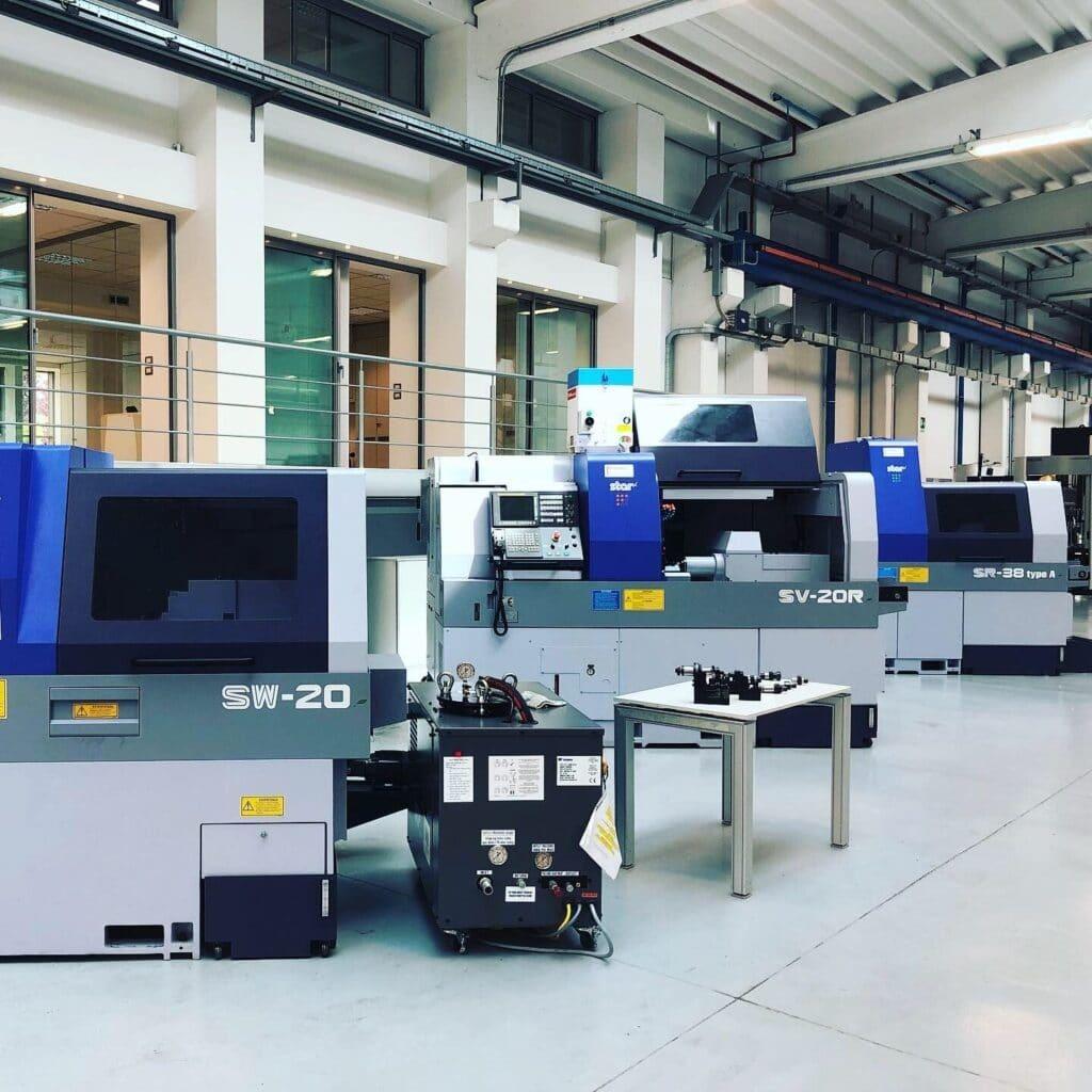AR Filtrazioni Filtrazione nebbie oleose | AR Filtrazioni & R.F. CELADA SpA - 2021